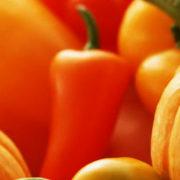 Beta caroteen