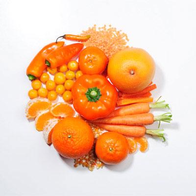 beta-caroteen