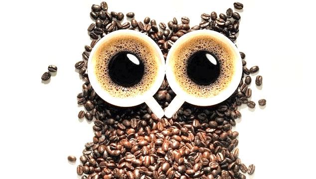 Caffeïne