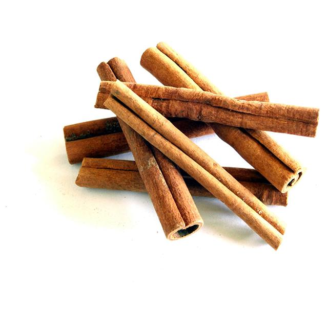 Kaneel 5-spice